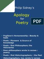 Apology.pptx