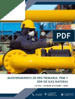 BROCHURE  MANTENIMIENTO DE RED PRIMARIA.pdf