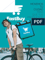 brochure_fastBUY_Huaraz_v2.pdf