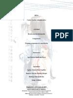 RECOLECCION DE INFORMACION (1).pdf