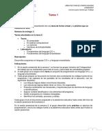 ECV_TA01.pdf