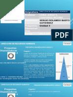 PREGUNTAS DINAMIZADORAS  UNIDAD 3.ppt