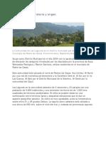 LAS LAGUNAS.pdf