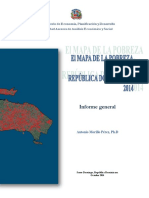 Mapa de la pobreza 2014, informe general, editado final2 FINAL.pdf