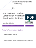 Lecture+1+Introduction+to+Module,+Construction+Projects+and+Construction+Contracts