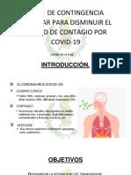 PLAN  DE CONTINGENCIA FAMILIAR PARA COMBATIR EL COVID-19..pdf