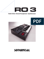 Sequential Pro 3 Users Guide 1.0.pdf