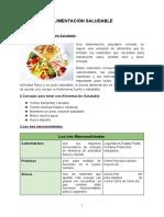 REPASO TAREA1-4.pdf