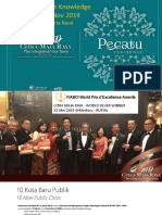 Official PK CMR-Pecatu Residence email