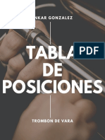 TABLA+DE+POSICIONES+PDF+(TUTORIAL)