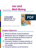 Chap_04 Consumer & Social well-being.pptx