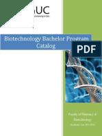 Biotechnology I ( PDFDrive.com ) (1).pdf