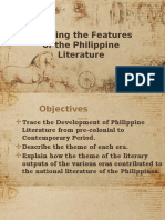 MAPPING-THE-FEATURES-OF-THE-PHILIPPINE-LITERATURE