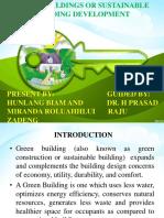 greenbuilding 2.pdf