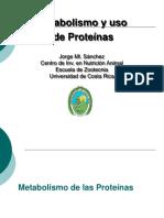 Metabolismoproteinas2014