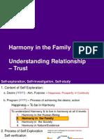 HVPE 2.1 Und Relationship - Trust.pdf