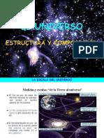LA ESCALA DEL UNIVERSO.pdf