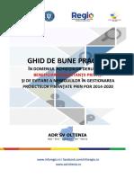 GHID-ACHIZITII-4-2019-PRIVATI-ADR-SV-cu-coperta