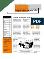 004 Taller Régimen de Competencia - Guia Integraciones