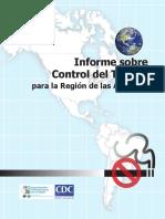 TC Report spa.pdf