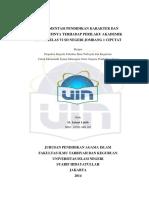 M ZAINUL LABIB-FITK.pdf