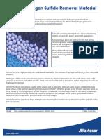 HiFUEL_Hydrogen_Sulfide_Removal_Material Copy