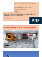 Session 6 = The World of Air Cargo.pdf