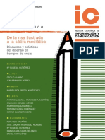 revista-ic-12-para-web