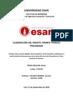 Primer trabajo preliminar 2020.docx