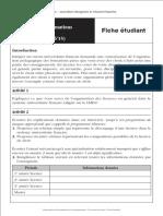 FOU_FP23_etud