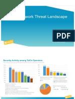 MNO - Threat landscape.pdf