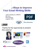 write-six-easy-ways-to-improve-your-email-writing-skills