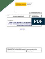 ManantialesHumedales_201213_vp.pdf
