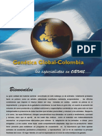 catalogo_global_colombia