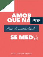 Guia por Larissa Paixão.pdf