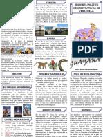 TRIPTICO ALEX pdf.pdf