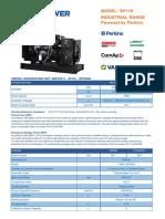 5c4d39a5d5e269502.pdf