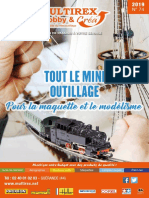Catalogue-MULTIREX-2019 complet.pdf