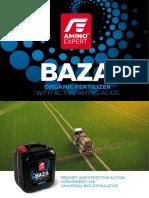 Amino-Expert-Baza-UK-1.pdf