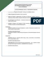 GUIA 11 INSTRUMENTOS FINANCIEROS.pdf