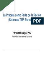 05_la_pradera_como_parte_de_la_racion
