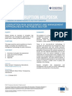 Corruption_risk_assessment_and_management_approaches_in_the_public_sector_2015.pdf
