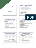 11planningRW.pdf