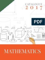 Mathematics_2017