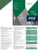 Brochure-Informatica-diplomado-.pdf
