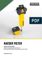 P-726-ED-tcm135-566229.pdf