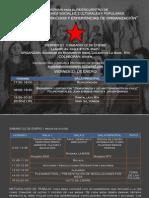 Programa Reencuentro (en construcción constante)