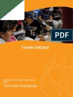6PPT - TertuliaDialógica.pptx
