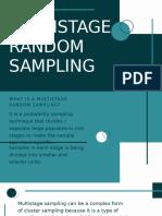 GROUP5 - Multistage Random Sampling.pptx