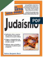 1543329690Chanuca_mais_completo_guia_degustacao.pdf